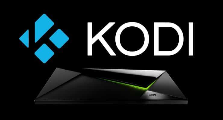 5 лучших скинов Kodi для Nvidia Shield TV 2017 - производительность с внешностью