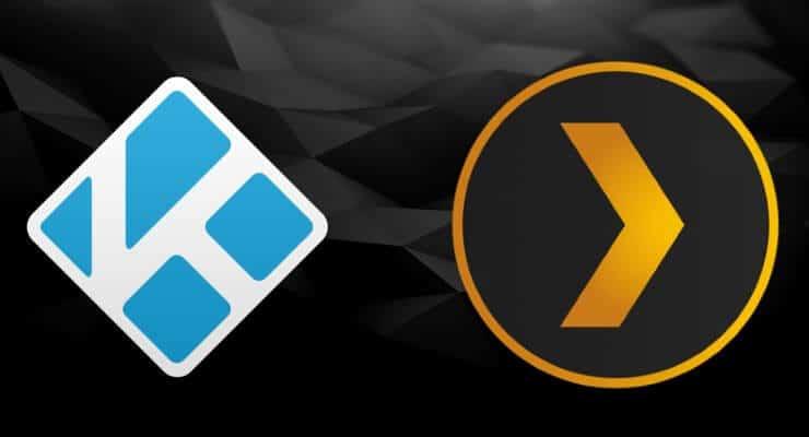 Plex для Kodi становится бесплатным: смотреть Plex на Kodi, не требуется Plex Pass