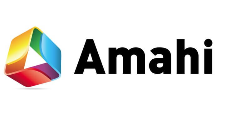 Amahi Home Server: простое в использовании решение Home Server?