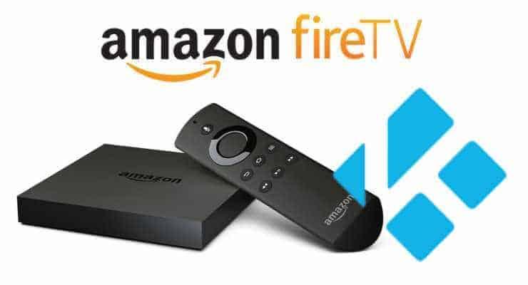 План новичка: полное руководство по телевидению Amazon Fire TV