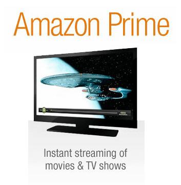 Воспроизвести видео Amazon Prime на XBMC в Ubuntu