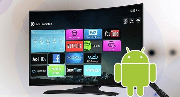 5 лучших медиаплееров на Android в 2015 году менее чем за 100 долларов