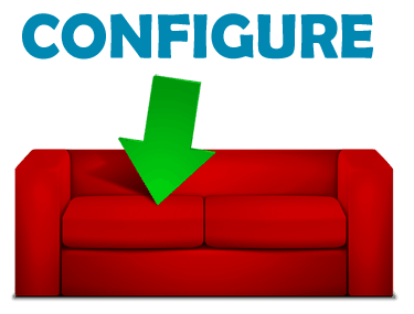 Как настроить CouchPotato V2?