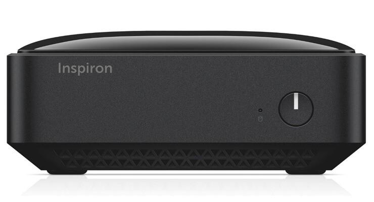 Dell Inspiron i3050 обзор: полезная потоковая передача Windows HTPC