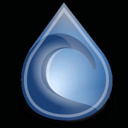 Выпущен Deluge Torrent 1.3.6: установка и обновление
