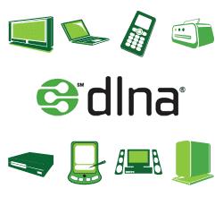 Настройка MiniDLNA в Ubuntu