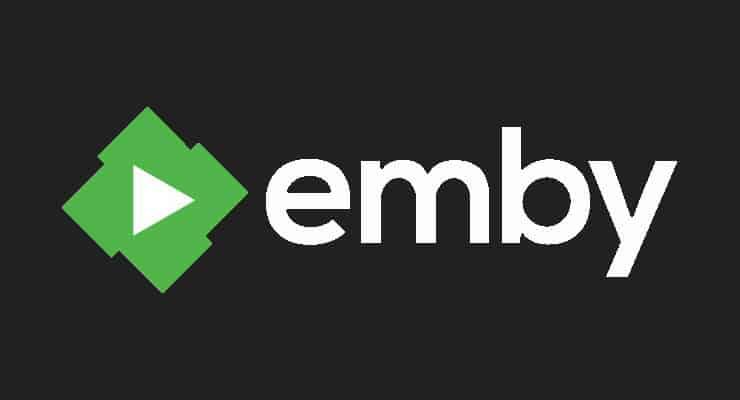 Emby Server 3.0.5971 Release: обновите свой сервер Emby