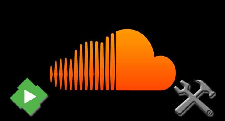 Руководство: Как установить плагин Emby SoundCloud