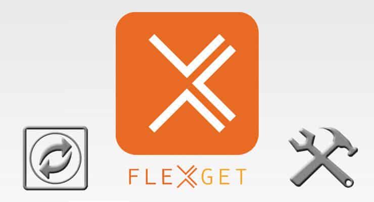 Руководство: Как использовать FlexGet Daemon Mode для ваших загрузок