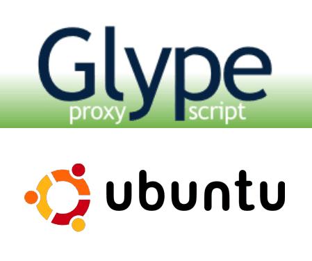 Как установить Glype на Ubuntu Server?