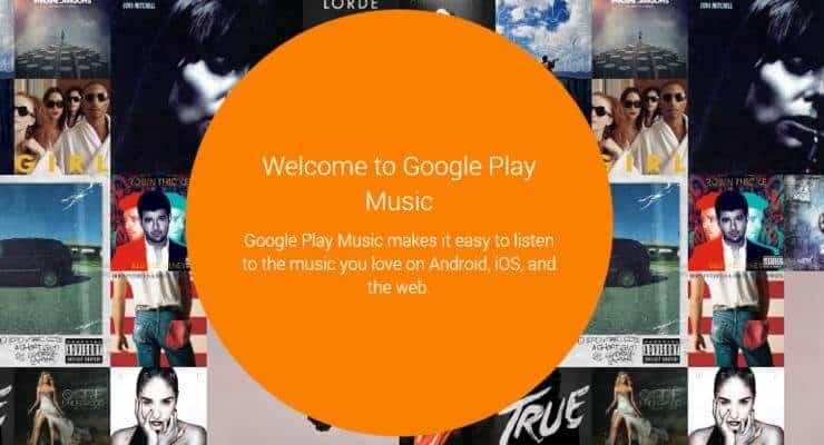 Как слушать Google Music на XBMC?