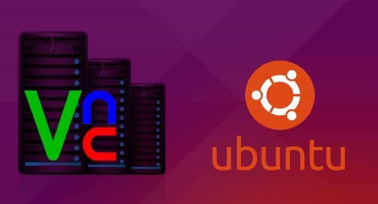 Настройка VNC-сервера в Ubuntu: Полное руководство по удаленному рабочему столу Ubuntu