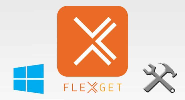 Руководство: Как установить Flexget на домашний сервер Windows