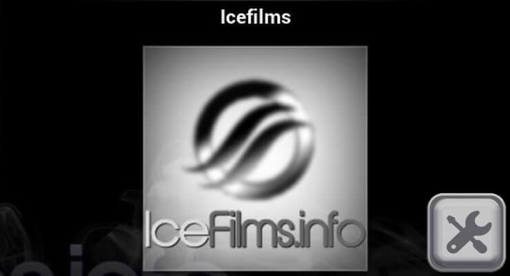 Руководство: Как установить аддон Icefilms Kodi
