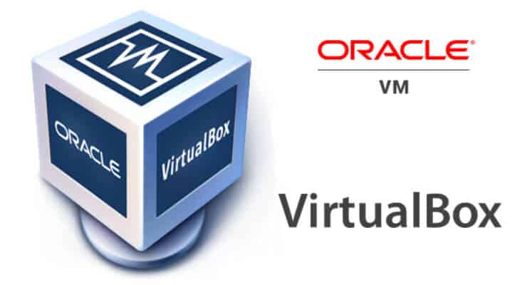 Как установить VirtualBox на Windows 7, 8 и 10?