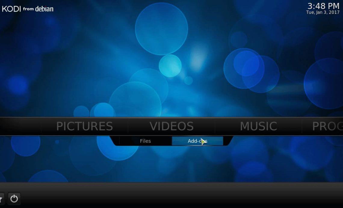 6 Должны быть дополнения Kodi для трансляции потокового телевидения (Legal) - 2017
