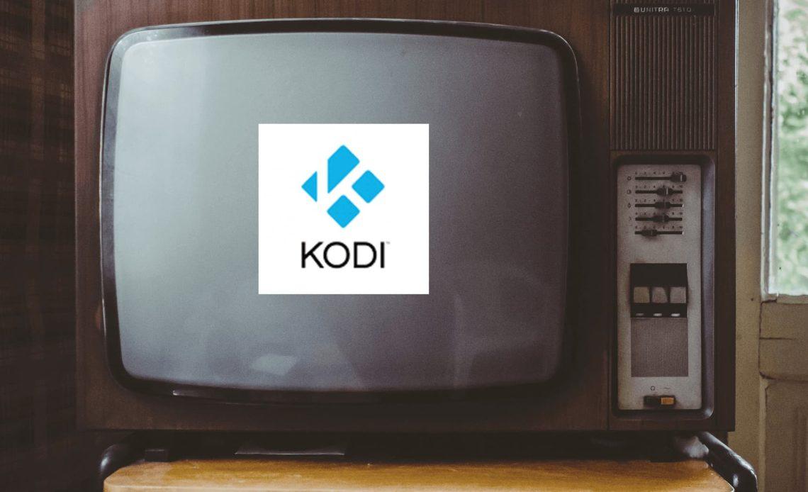 20 новых аддонов Kodi, которые становятся популярными в 2018 году