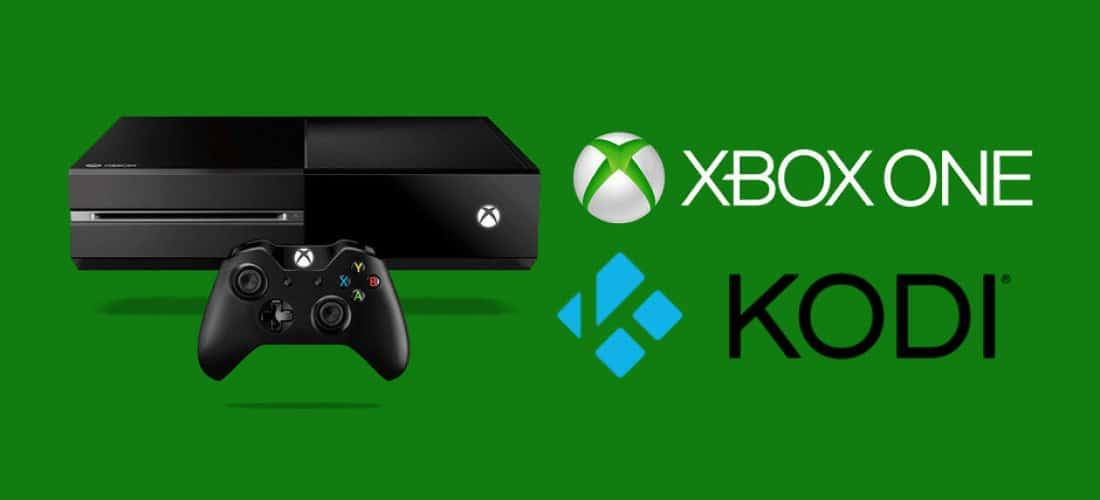 Kodi добавлен в Xbox One: Kodi теперь доступен в Xbox One
