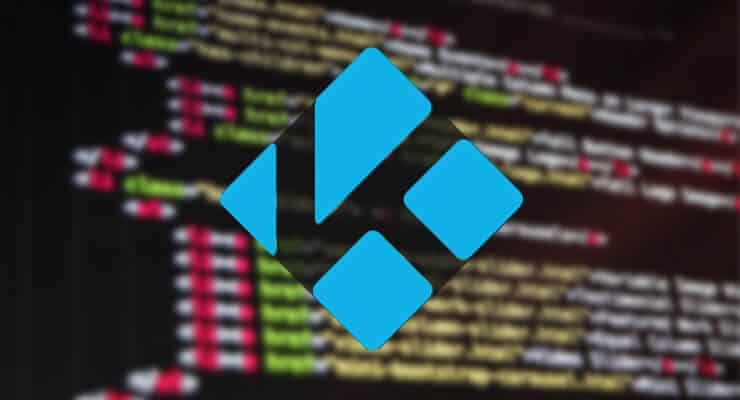 Что такое разработка Kodi RERO? Это делает Kodi лучше?