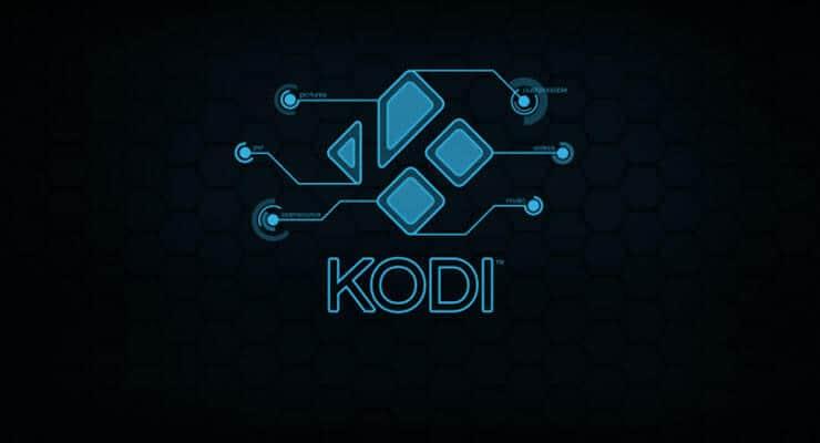 Выпущена Kodi v16 Jarvis: лесозаготовки, растяжки и многое другое
