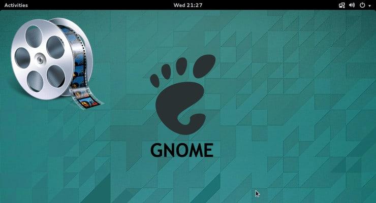 Видео: Установка облегченного рабочего стола Gnome на Ubuntu Server 14.04 Trusty Tahr