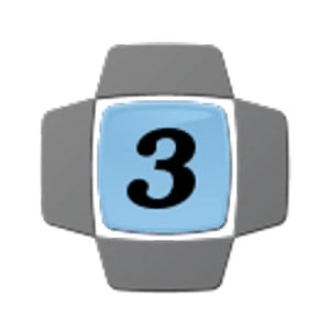 Выпущен OpenELEC 3.2.2: инструкции по обновлению Raspberry Pi