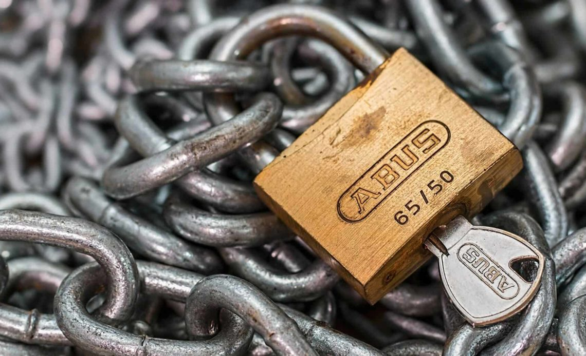В Insteon and Wink обнаружены недостатки безопасности: что это значит и что вы можете сделать