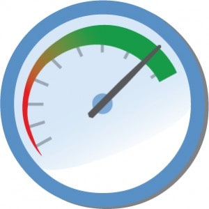 Удалите строки запроса из статических ресурсов, чтобы повысить скорость страницы