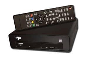 Программирование Logitech Harmony для дистанционного управления Patriot Box Office PCMPBO25