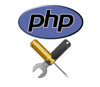 7 улучшений конфигурации PHP после установки PHP