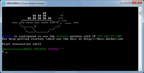 Установите Organizr с помощью Docker - органайзера HTPC / Homelab