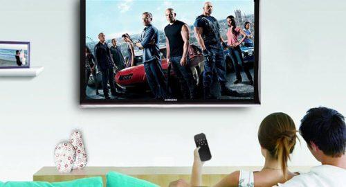 5 причин не устанавливать Kodi на устройства Smart TV напрямую