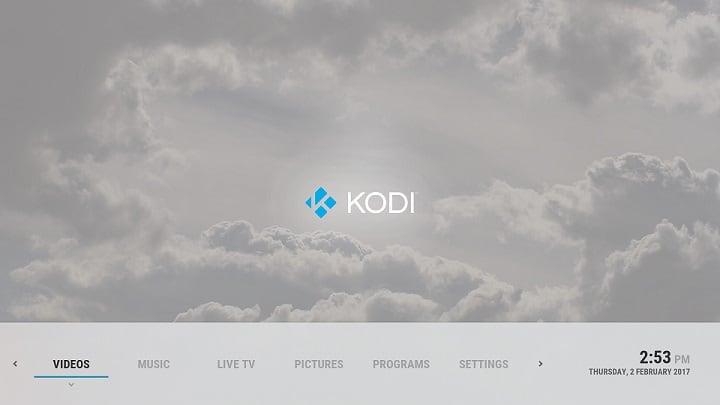 5 лучших скинов Kodi для Fire TV 2017 - скорость, внешний вид, производительность