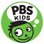10 лучших аддонов Kodi Kids 2017 года для вашего HTPC