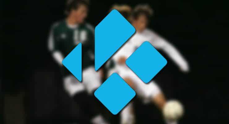 10 Kodi ADDONS для просмотра EPL Live на вашем медиацентре