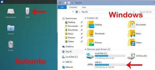 Как запустить домашний сервер Ubuntu на виртуальной машине VirtualBox?