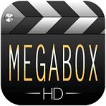 10 лучших потоковых приложений для Android, чтобы бесплатно получать фильмы и телепередачи