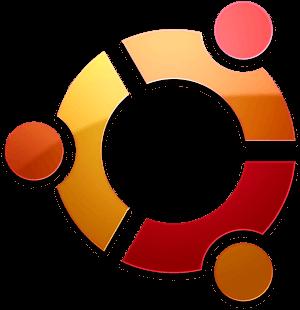 Загрузка Ubuntu на Kodi: 2 способа загрузки непосредственно на Kodi в системах Ubuntu