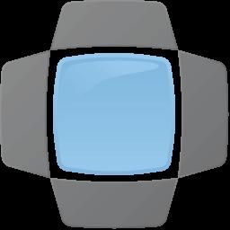 OpenELEC, LibreELEC, OSMC и Xbian - Сравнение операционных систем для Kodi