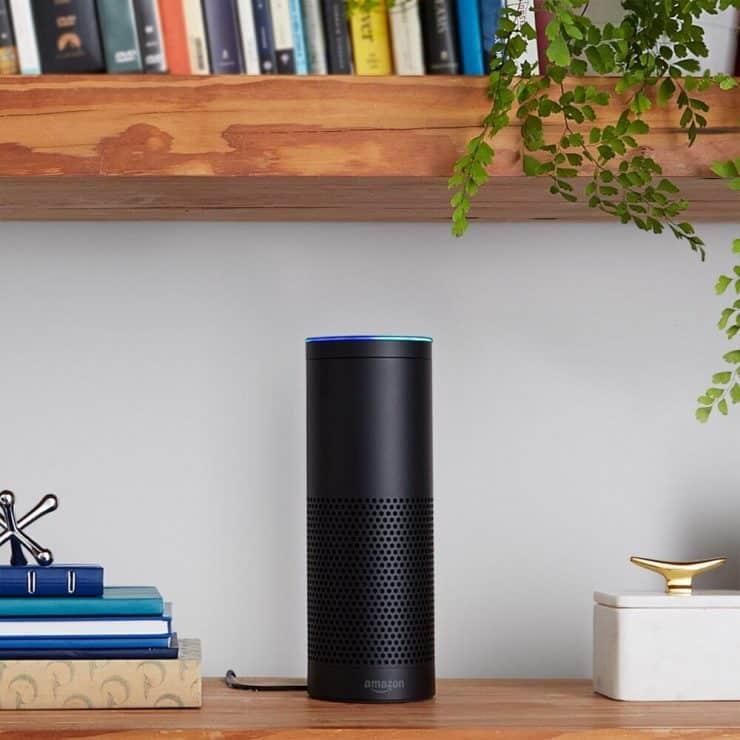 6 лучших умных колонок на 2017 год: колонки для вашего умного дома