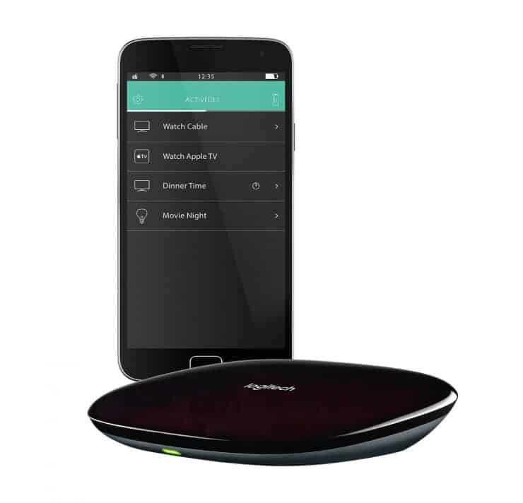 5 лучших домашних контроллеров, чтобы связать ваши умные устройства