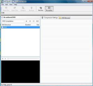 5 лучших программных решений для конвертации видео для уменьшения размера файлов
