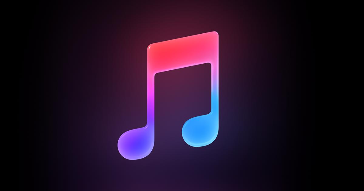 15 лучших музыкальных потоковых приложений для Android: потоковая музыка на устройствах Android