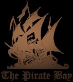 HTPC News Roundup 2017 Wk 41: Plex Live TV и DVR на Roku, The Pirate Bay продолжает добычу криптовалюты