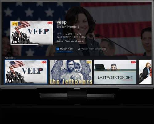 Введение в обрезку шнура: обзор DirecTV Now - Каналы, DVR и многое другое