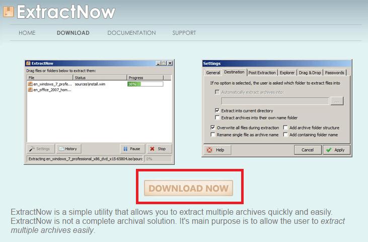 Как автоматически распаковать rar файлы на Sonarr после загрузки?