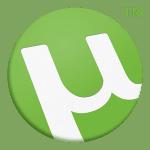 HTPC News Roundup 2017 Wk 17: Nvidia Shield 4K Поддержка Google Play, Kodi и DRM, встроенный браузер uTorrent