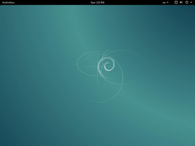 10 лучших дистрибутивов Linux Home Server - стабильность, производительность, простота использования