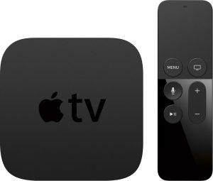 5 лучших клиентских устройств Plex 2017: телевизионные приставки Plex для потоковой передачи с сервера