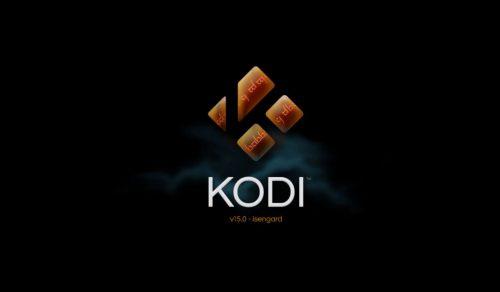 Руководство для начинающих Kodi p1: Что такое Kodi?